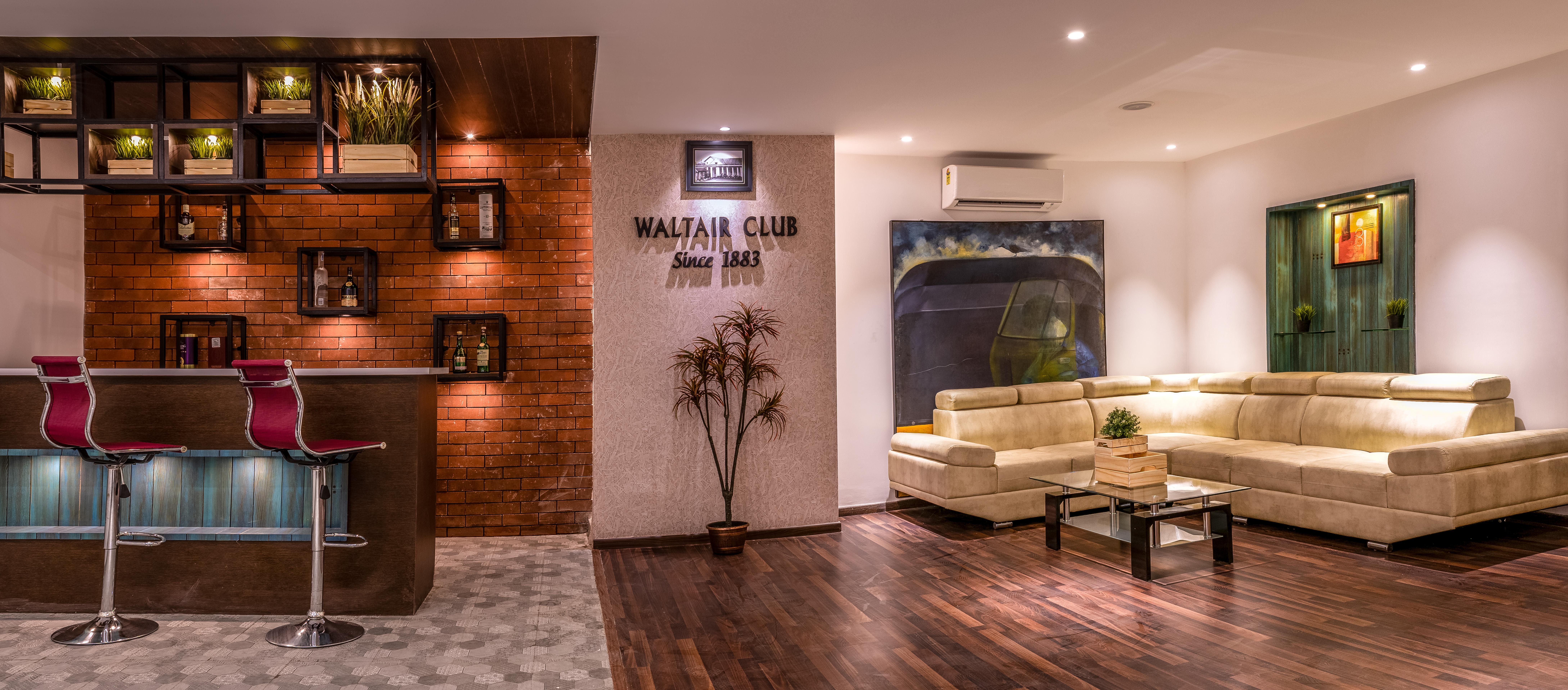 Waltair club (6 of 13)
